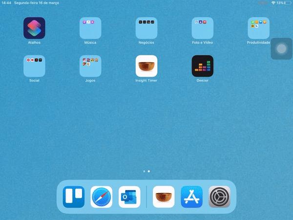 apps ipad gif1