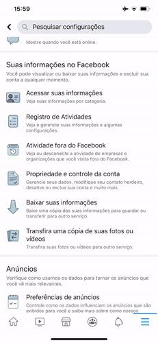 foto facebook para google gif10