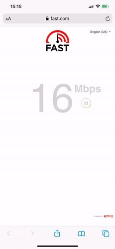 velocidade internet netflix gif4