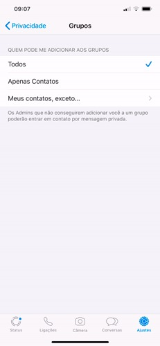 Whatsapp grupo involuntario gif6