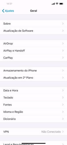 iphone rapido gif4