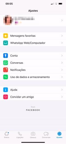 Whatsapp grupo involuntario gif3