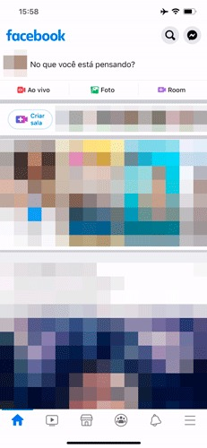 foto facebook para google gif7