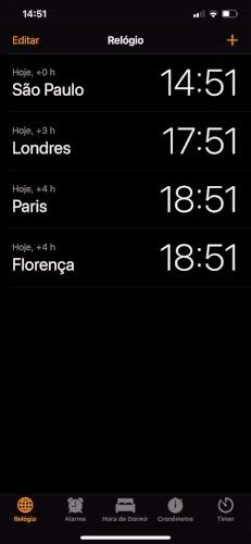 alarme iPhone gif5