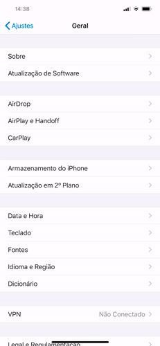 iphone rapido gif7