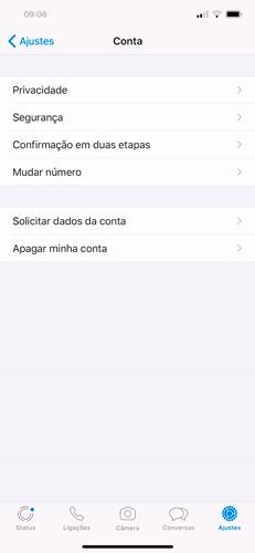 Whatsapp grupo involuntario gif4