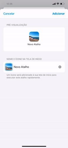 icone iphone gif12