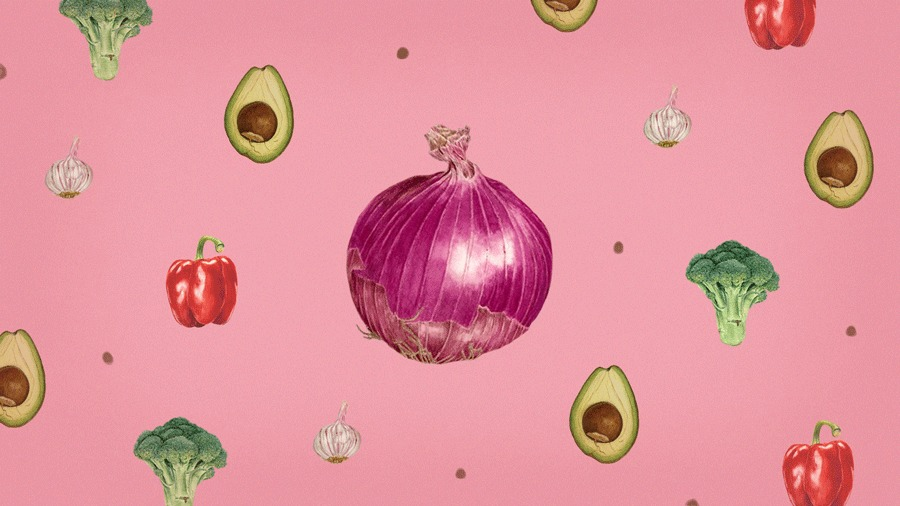 Poder dos Alimentos - anti-inflamatorio
