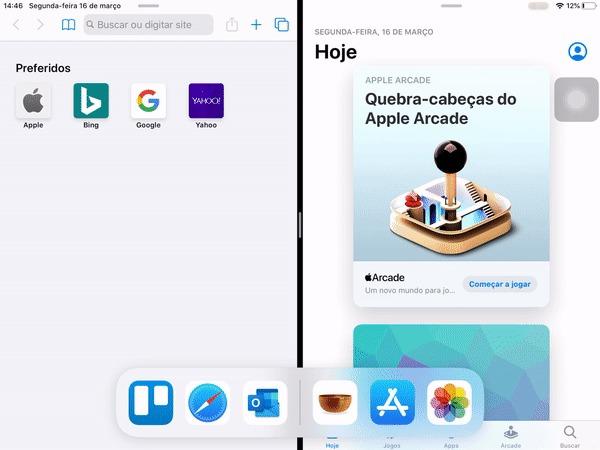 apps ipad gif4