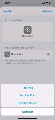 icone iphone gif11