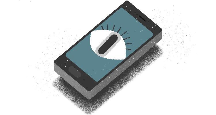 gif-celular-olho