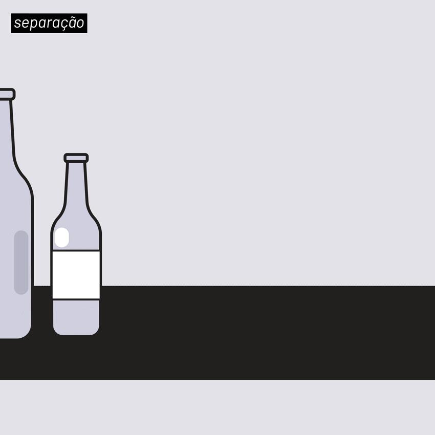 plastico - a tecnologia por tras