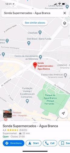 maps quarentena gif6
