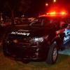 Polícia Civil de Mato Grosso do Sul