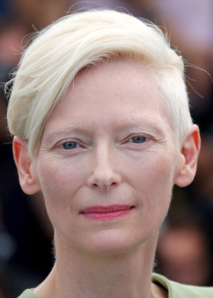 Stephane Mahe/Reuters