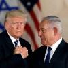 Ronen Zvulun - 23.mai.2017/Reuters