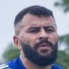 Gustavo Aleixo/Cruzeiro