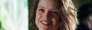 Josiane (Agatha Moreira) em A Dona do Pedaço (Reprodução)