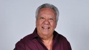 Wayne Camargo / Divulgação RedeTV!