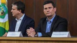 Ministério da Defesa/Divulgação