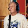 Mary McCartney / Divulgação