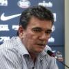 Rodrigo Gazzanel/Ag. Corinthians