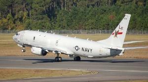 Clarke Pierce - 2.dez.2013/Marinha dos EUA/AFP