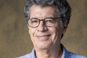 Montagem/UOL/Paulo Belote/Mauricio Fidalgo/TV Globo