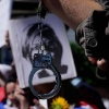 Timothy A. Clary - 23.jun.21/AFP