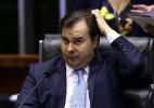 Pedro Ladeira-7.ago.2019/Folhapress