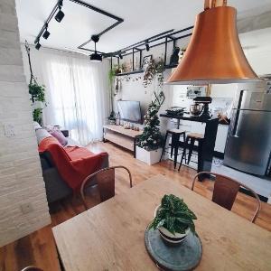 Instagram/apartamento1317