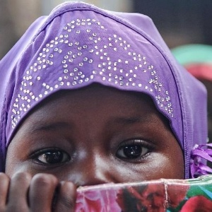 Mohamed Abdiwahab/Agence France-Presse/Getty Images