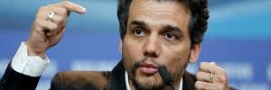Abdulhamid Hosbas/Anadolu Agency/Getty Images