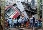 Kazuhiro Nogi/AFP
