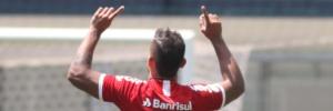 Fernando Moreno/AGIF
