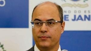 André Melo Andrade/Am Press & Images/Estadão Conteúdo