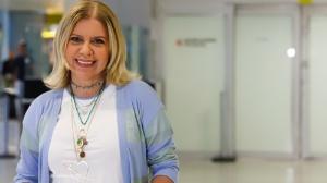 Divulgação/GNT