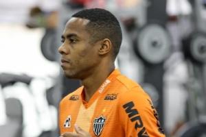 Imagem: Bruno Cantini/Divulgação/Atlético-MG