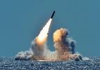 Marinha dos EUA/Reuters