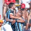 Grêmio/Flickr