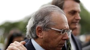 REUTERS/Ueslei Marcelino