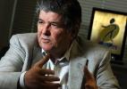 Leo Pinheiro - 21.mai.2013 / Valor / Folhapress