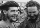 Conselho do Estado de Cuba - Arquivo / AFP