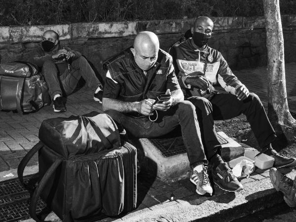 Tommaso Protti/UOL