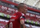 Ricardo Duarte/Inter