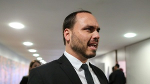 Sergio Lima - 13.ago.18/AFP