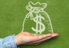 Patrimônio dos milionários aumentou 6,4% no último ano (Foto: Getty Images/iStockphoto/StockFinland)