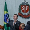 . (Foto: Eduardo Anizelli/ Folhapress, PODER)