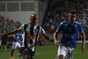 Fernando Michel/Agência o Dia/Estadão Conteúdo