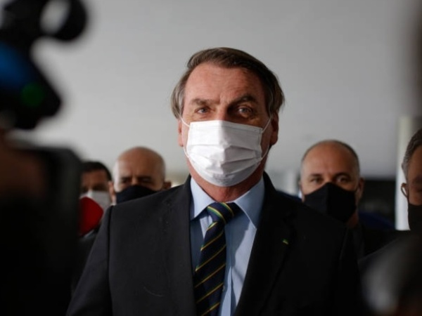 Raul Spinasse/Folhapress
